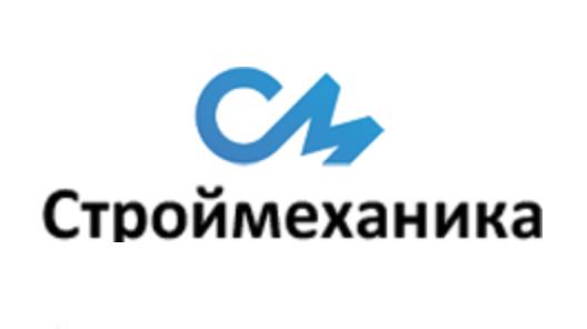Вадим Хисамов